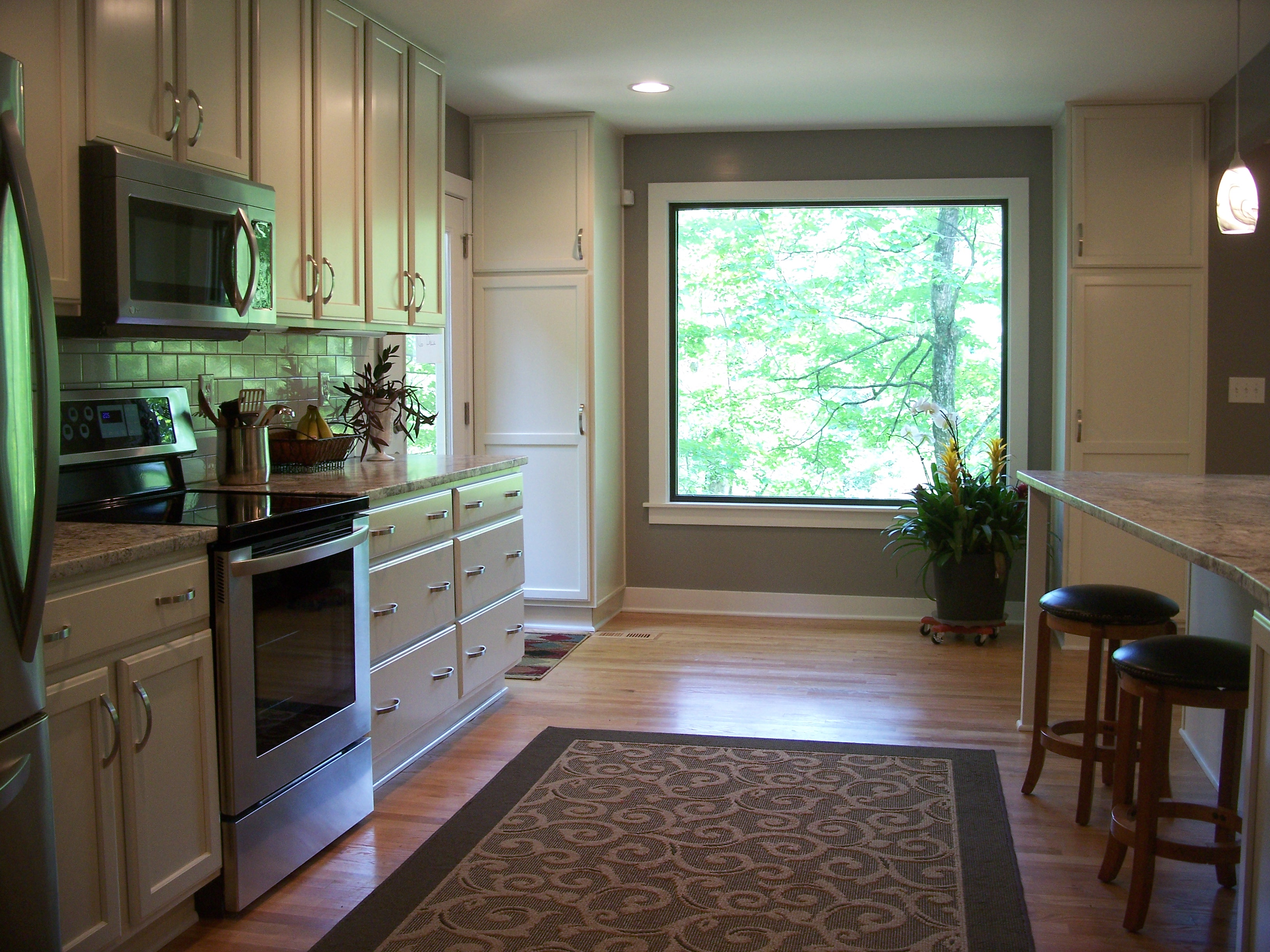 aj kitchen design. The  Kitchens